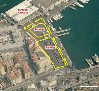 parking port de marseille croisiere bon plan parking croisi 232 res au d 233 part du port de savone