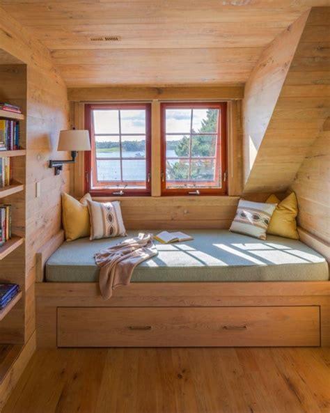 reading nook design ideas   home home design