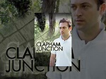 Clapham Junction - YouTube