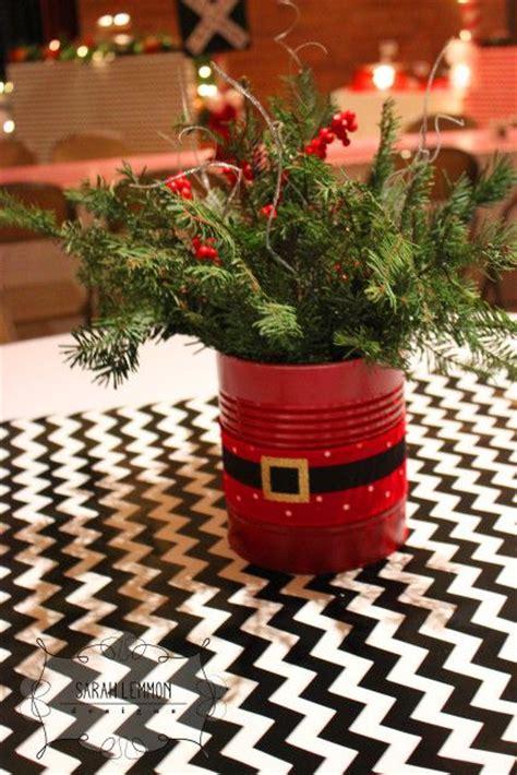 tacky christmas party ideas christmas celebration