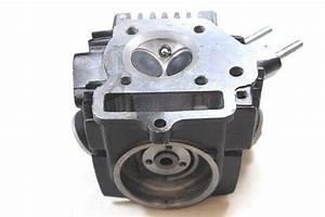 Coolster 125cc Dirt Bike Engine Diagram : 110cc cylinder head lifan engine black gasket coolster ~ A.2002-acura-tl-radio.info Haus und Dekorationen