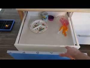Ikea Maximera Schublade : ikea k che maximera schublade neue version 2018 im vergleich zur alten 2017 youtube ~ Watch28wear.com Haus und Dekorationen