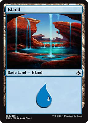 Build the ultimate collection with our range of the very latest cards from the official pokémon trading card game. mtg land cards (mana) Magic the Gathering collection on eBay!