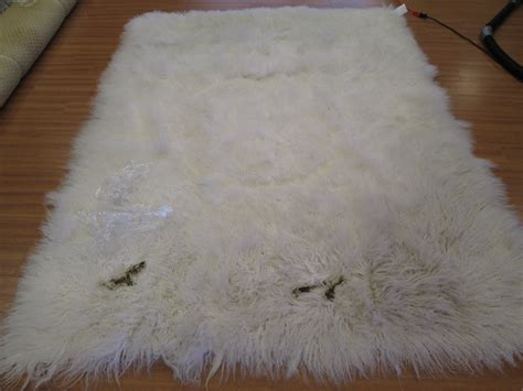 can you shoo an area rug can you clean a rug 28 images how i clean my carpets plus pro tips living rich on lessliving