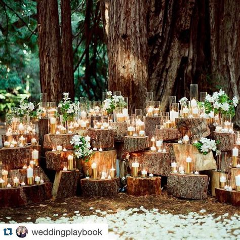 15 best ideas about pond wedding on pinterest outdoor
