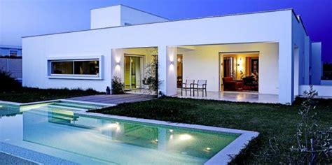 architecture moderne en tunisie agences d architecture contemporaine