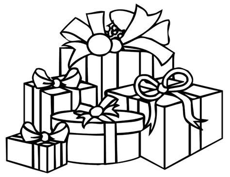 jeux de cuisine gratuits pour les filles coloriage cadeaux de noel sur jeudefille com