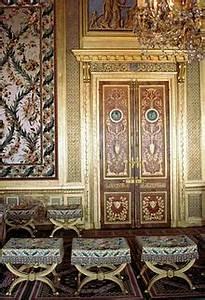 Style Empire Wikipdia