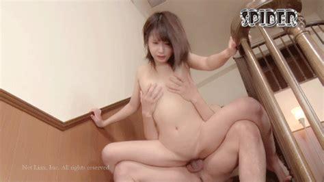 Hot Teen Sex S 613 Best Porn S
