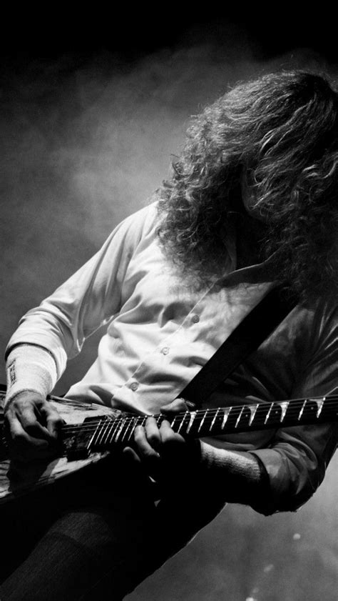 #dave mustaine #megadeth #dave mustaine lockscreens #dave mustaine wallpapers #megadeth lockscreens #megadeth wallpapers #80s #80s lockscreens #80s wallpappers #90s #90s lockscreens #90s wallpapers #rock and roll #thrash metal. Free download Dave Mustaine Wallpapers 2000x1294 for your Desktop, Mobile & Tablet | Explore ...