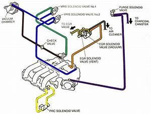 1997 Ford Ranger Clutch Diagram  1997  Free Engine Image For User Manual Download