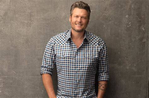 blake shelton i lived it lyrics upcoming100 watch blake shelton film his time capsule