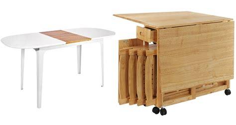 mesas de cocina el corte ingles  crear una zona de