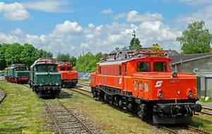 westbahn österreich