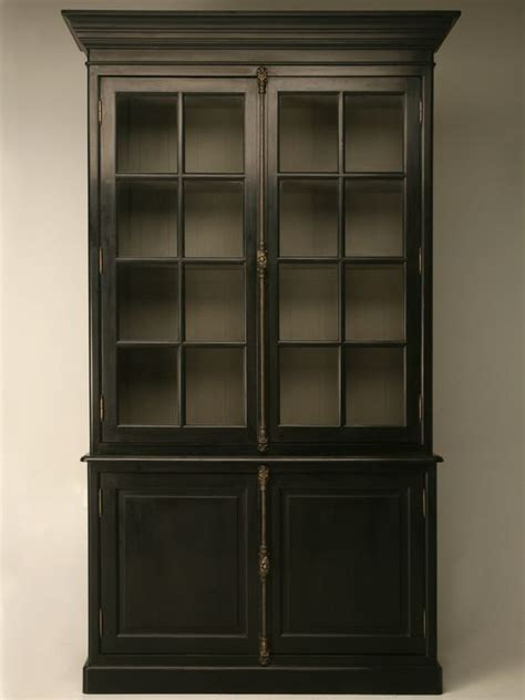 ikea billy cabinet cabinets ikea billy and ikea dining room on pinterest