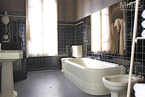 meubles de style salle de bain r 233 tro c0577 mires
