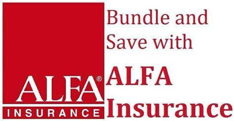 Pin By Alfa Insurance- Jr. Coker On Home Insurance