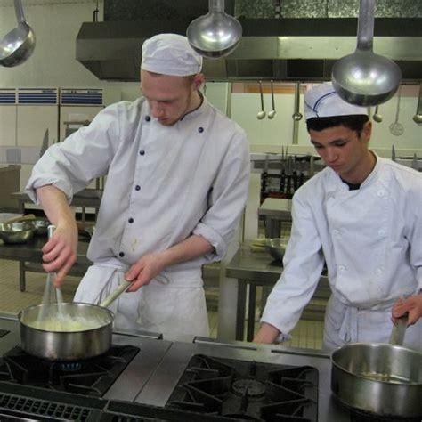 formation courte cuisine formation cuisine courte sessions de formation par an