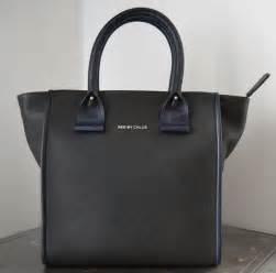 designer handbags seebyzoe - Designer Handbag