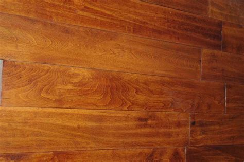 maple hardwood floor colors maple hardwood floor natural color china manufacturer wood hardwood floor floors