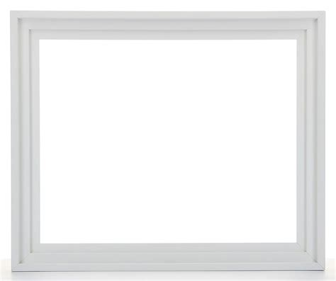 avantage d tre cadre 28 images caisse am 233 ricaine cadre aspect aluminium cadre am 233