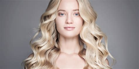 How To Transform Dirty Blonde Hair Color