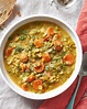 Split Pea Soup | Kitchn