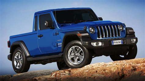 jeep comanche review cars