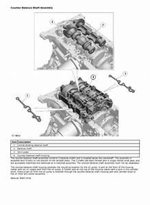 Range Rover Evoque - 2012 - 2016 - Anglais