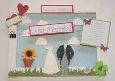 1000 images about hochzeit on hochzeit wedding gifts and money - Hochzeitsgeschenke Fã R Das Brautpaar