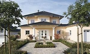 Toskana Haus Bauen : hausdetailansicht h user pinterest mediterrane ~ Lizthompson.info Haus und Dekorationen