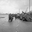 Inundatie (1944-1945) - Wikipedia