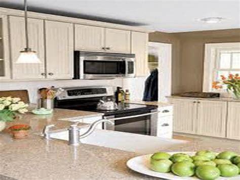 small kitchen colour ideas miscellaneous small kitchen colors ideas interior