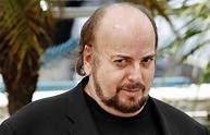 James Toback Height, Weight, Age, Controversies, Wife ...
