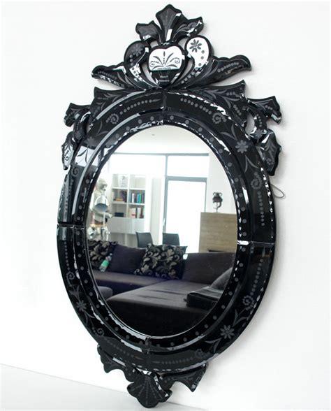 miroir venitien pas cher ebay