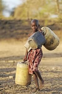 Teststreifen Für Wasser : nosim wasser f r kenia ~ Whattoseeinmadrid.com Haus und Dekorationen