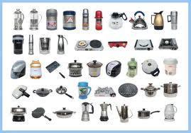 peralatan  perkakas dapur desainrumahidcom