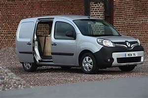 Renault Kangoo : new renault kangoo diesel ml19 energy dci 90 business van euro 6 for sale bristol street ~ Gottalentnigeria.com Avis de Voitures