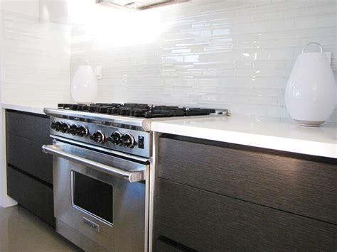 glass backsplashes for kitchens clear glass tile backsplash kitchen midcentury with