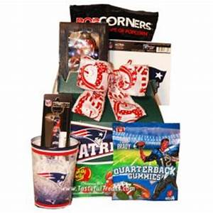 17 Best images about Gifts for New England Patriots Fans