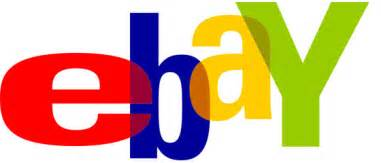 eBay redesigns its logo after a decade and a half of overlapping ...