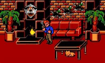 Double Dragon Duck Hunt Gifs Games Giphy