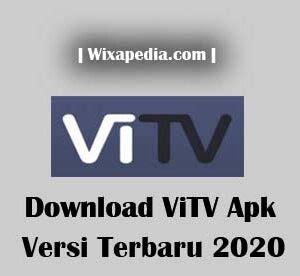 Usually installing the updated version of apk will offer unlimited premium iptv's for free. Download MKCTV Apk dan Kode Aktivasi Terbaru 2020