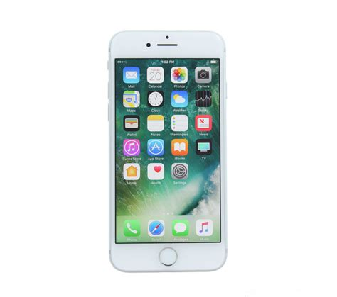 are all iphones unlocked apple iphone 7 a1660 128gb verizon unlocked ebay