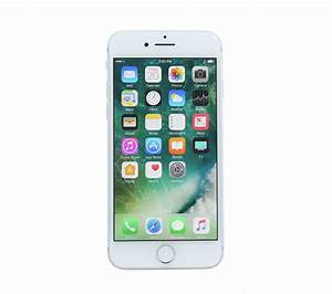 Iphone 1 Ebay : apple iphone 7 a1660 128gb verizon unlocked ebay ~ Kayakingforconservation.com Haus und Dekorationen
