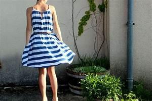 plus de 25 idees uniques dans la categorie faire une robe With faire une robe simple