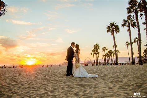 10 Tips For Planning Your Dream Destination Wedding