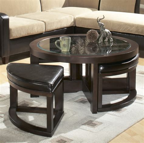 coffee table  chairs  roy home design