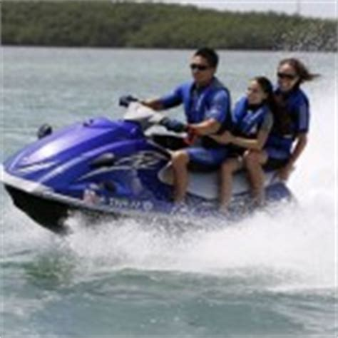 Boat Rentals In Lake Anna by Lake Anna Boat Rentals Lake Anna Rentals
