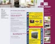 Möbel Werner Nürnberg : m bel n rnberg branchenbuch branchen ~ Watch28wear.com Haus und Dekorationen